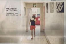 De Morgen 28/06/2013