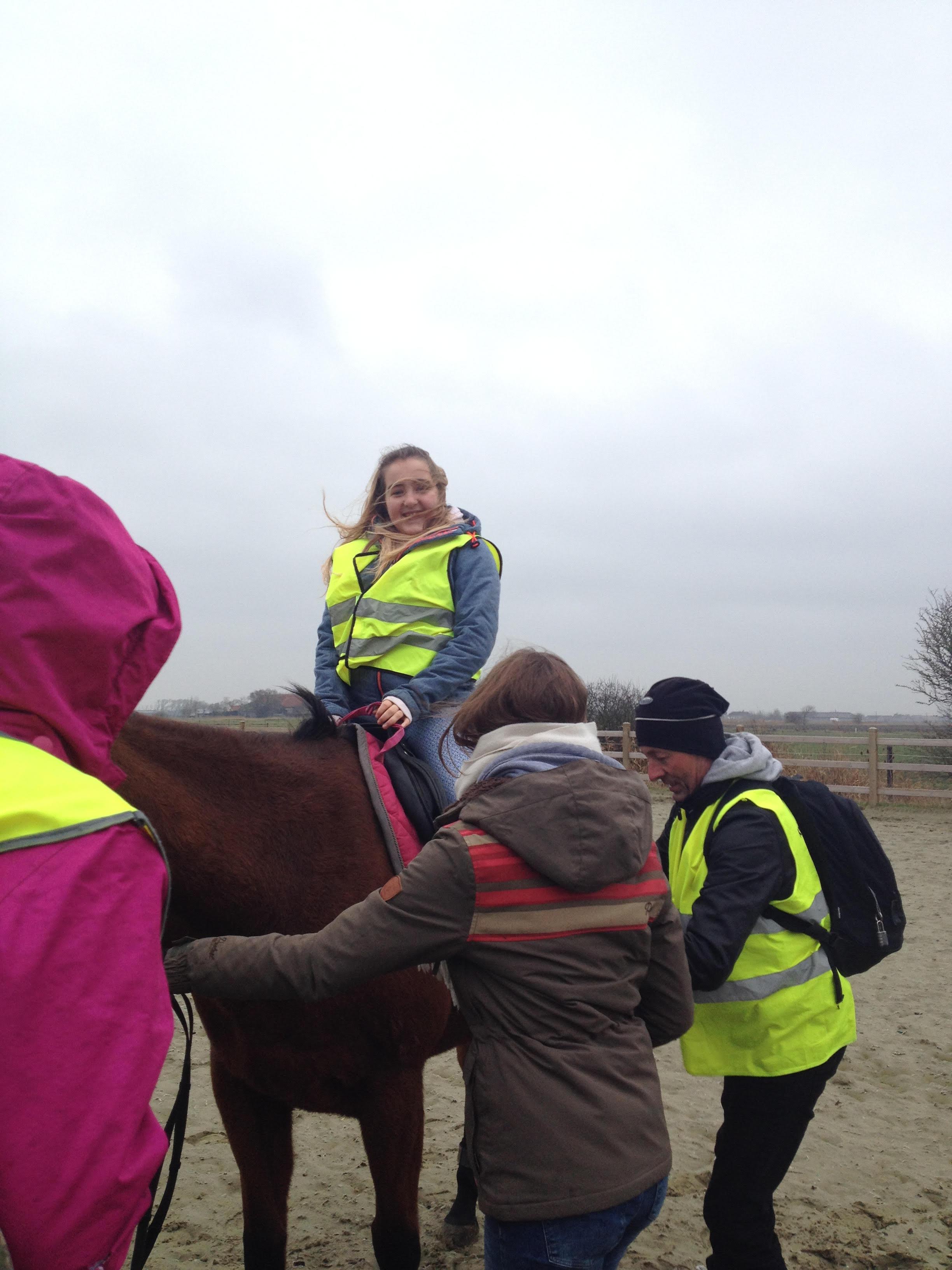 Paardrijden3