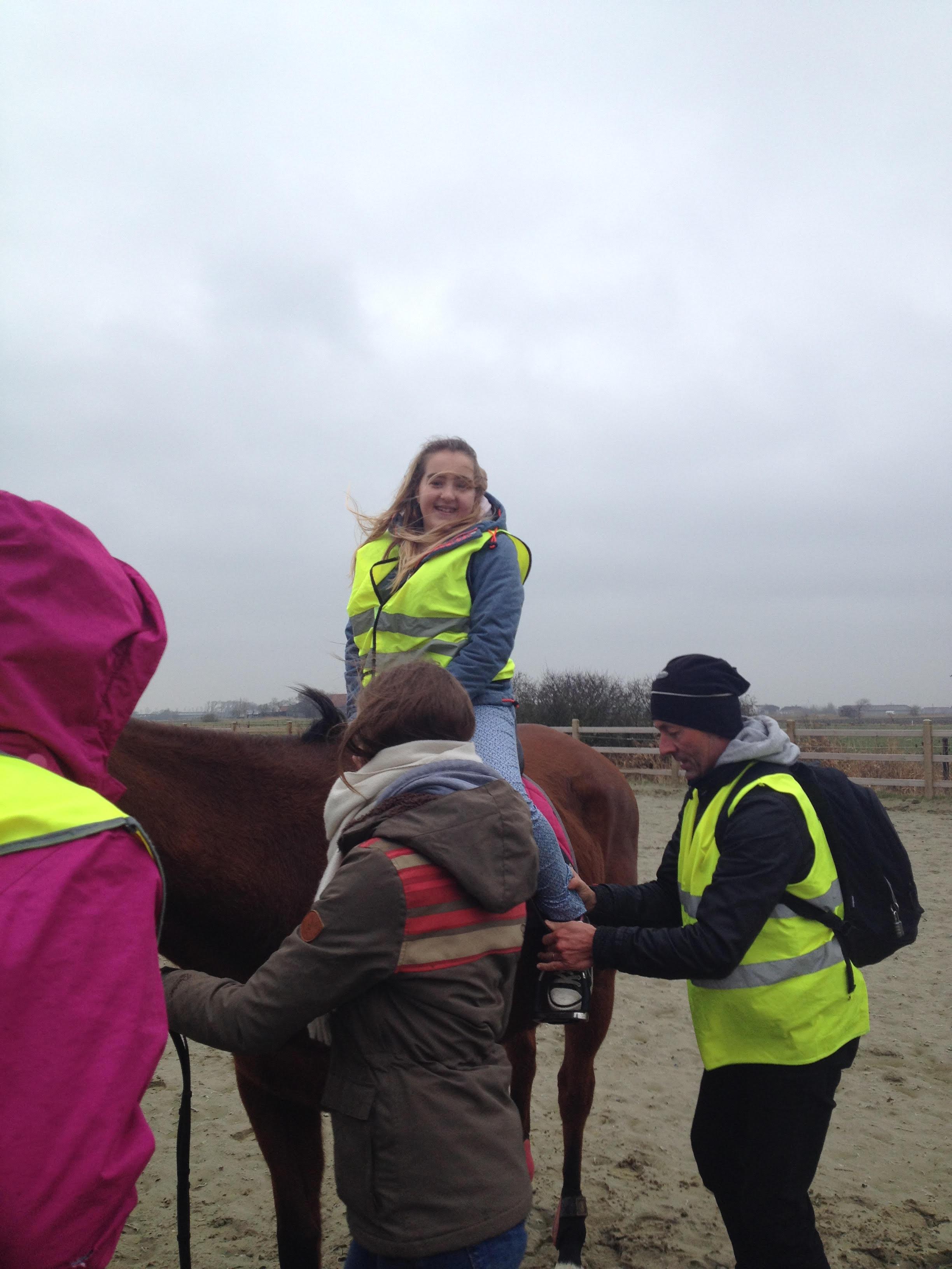 Paardrijden4