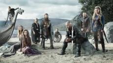 Vikings Zomer 2016